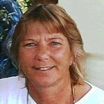 Renee Carmody