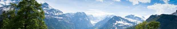 Au sein de la Confédération Helvétique, les gains EuroMillions sont payés en Francs suisses