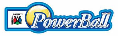 powerball-afrique-du-sud