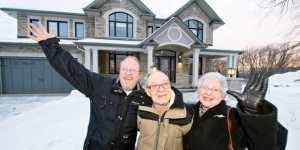 Au Canada, un gain à la loterie tourne au cauchemar