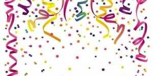 L'Euromillions fête déjà son 10e anniversaire !