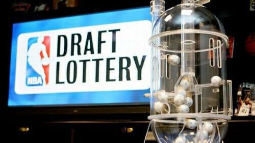 loterie-NBA-draft