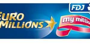 Euromillions : flashback sur les millionnaires de Dieppe
