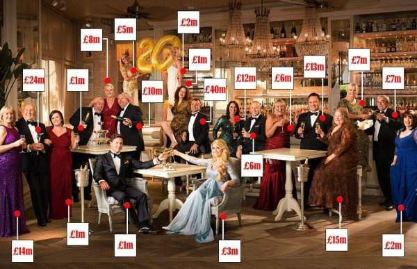 Lottery Winners.jpg