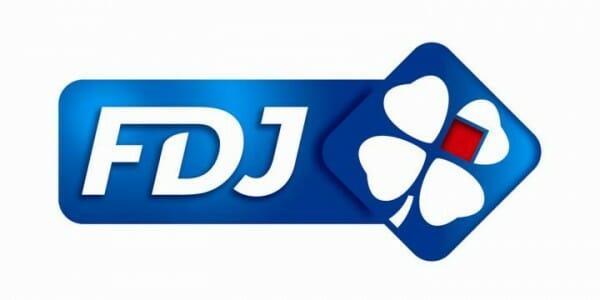 FDJ-loto-euromillions-73-millions