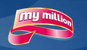 MyMillion