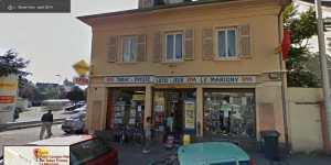 Le gagnant EuroMillions du 24 juillet vient de Colmar