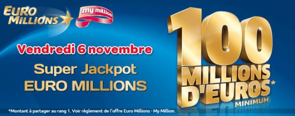 euromillions-6-novembre-2015