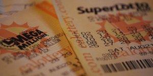 Un jackpot de 2,5 millions empochés grâce à un faux ticket !