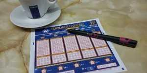 EuroMillions : gain record de 190 millions pour un joueur en Espagne