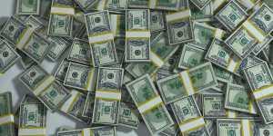 80 millions: 3e plus gros gain de l'histoire du loto australien