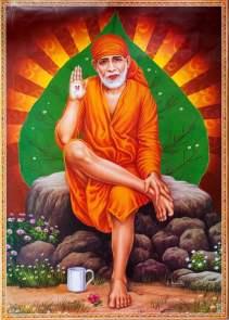 「インドのババ画像」の画像検索結果