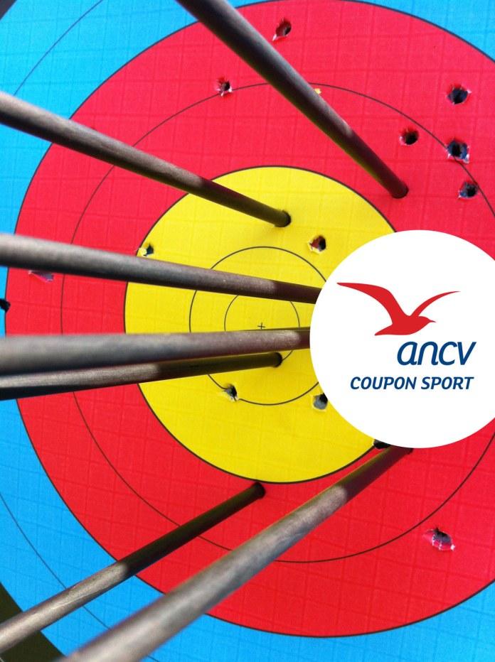 NOUVEAU, Payer votre adhésion en coupon sport ANCV