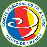 Comité Régional de Tir à l'arc des Hauts de France