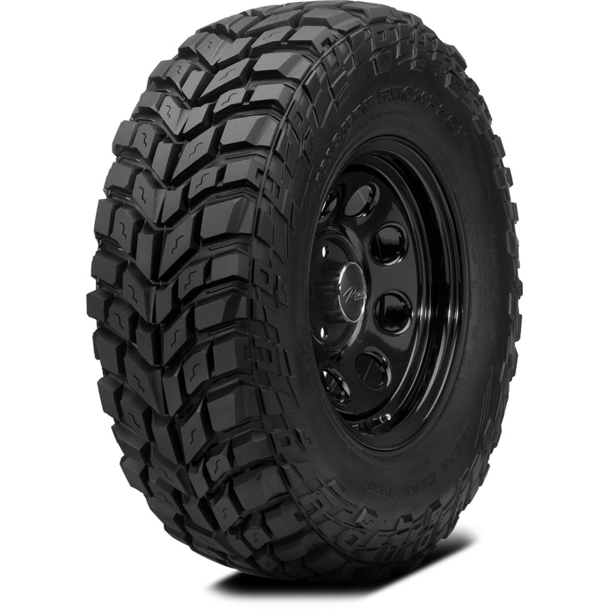 Rims Tire And Discount Wheels