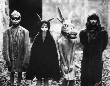 01-creepy-halloween