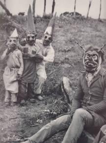 02-creepy-halloween