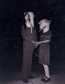 04-creepy-halloween