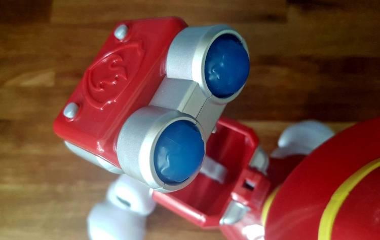 pp-zoomer-m-bullet-shooter