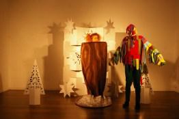 Velika božićna avantura 3