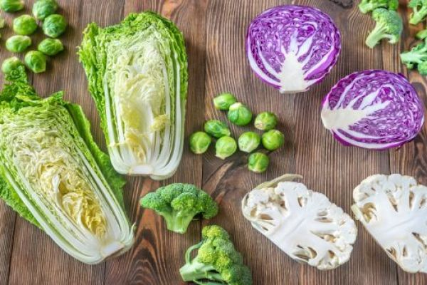 Tireoide e Alimentação: O Que Se Sabe