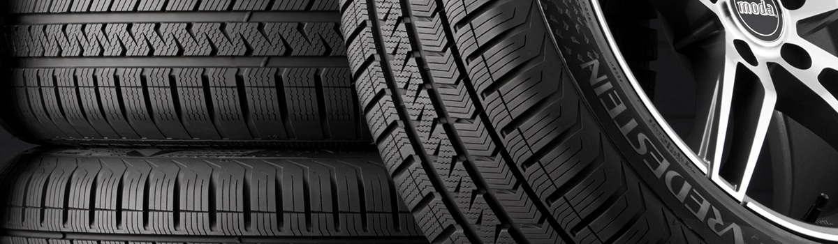 tire wheel packages tire rack