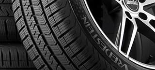tires tire rack
