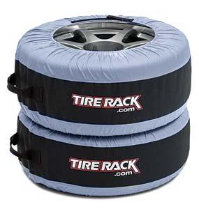 bridgestone re003 tire rack