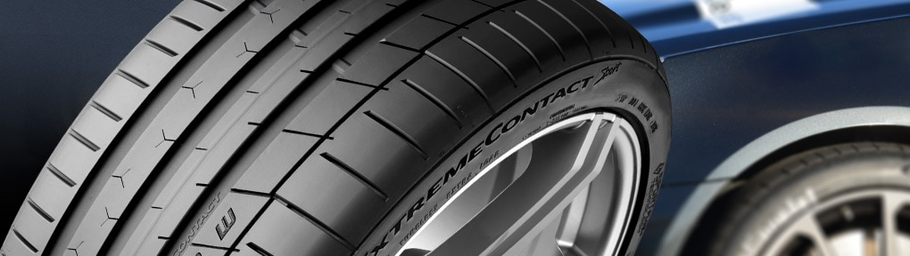 continental tires at tire rack