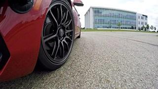 nexen tires at tire rack