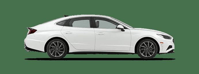Every 2020 sonata has bluetooth, apple carplay, and android auto. Wheels For 2020 Hyundai Sonata Sel Plus