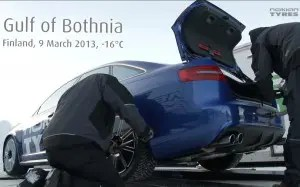 Nokian-Tires-Audi-RS6-Left-Rear
