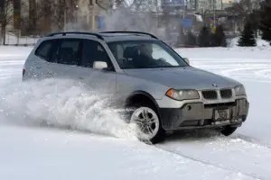 bmw-winter-556x371