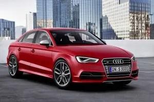 2014-Audi-S3-Sedan-18[3]