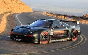 Acura-NSX-Pikes-Peak-front-three-quarter1