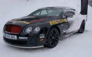 Bentley-Continental-modified