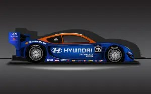 Hyundai-RMR-PM-580T-profile
