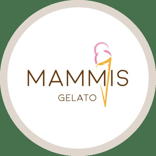 Mammis Gelato (4 Scoops)