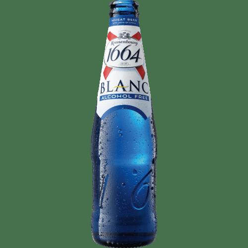 Blanc 1664 AF
