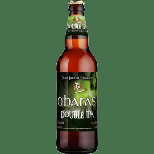 O'Hara's - Double IPA