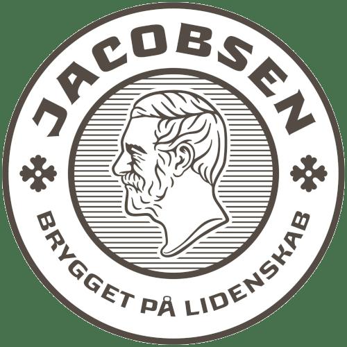 Jacobsen Viva Classic