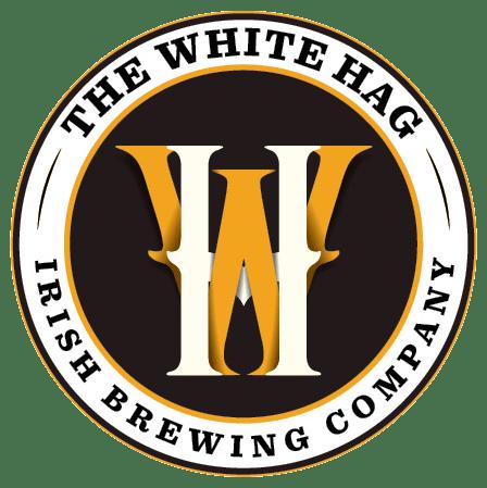 The White Hag - Atlantean New England IPA
