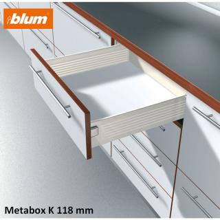 kit tiroir sur mesure et accessoires