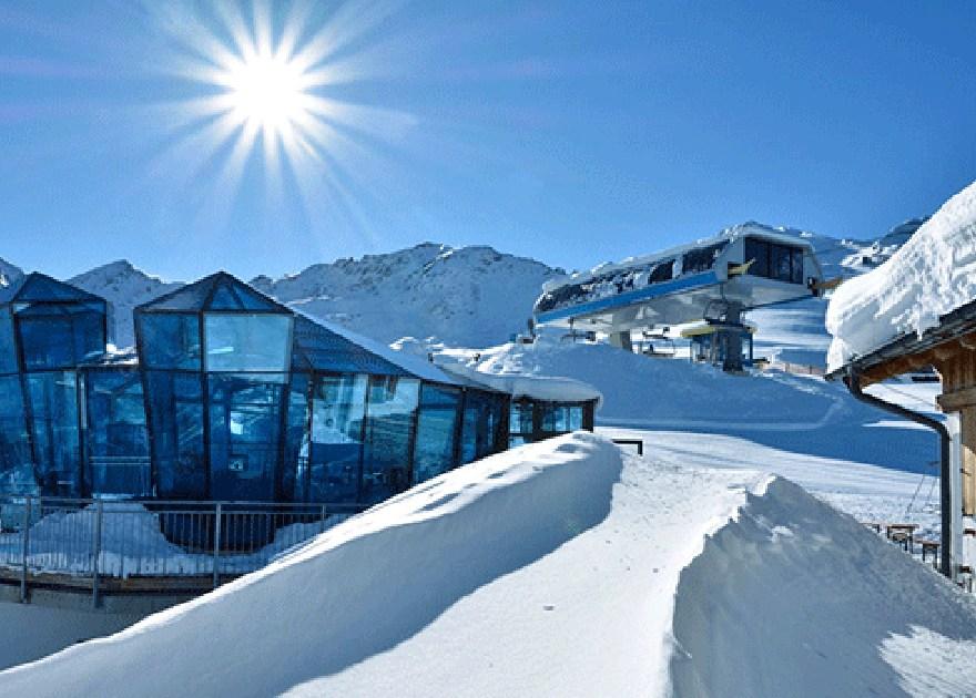 Oberland DABEI See Saisonende 2020