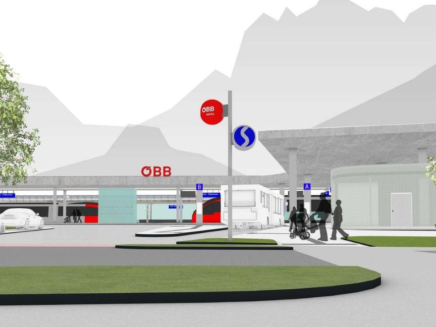 oebb auf Oberland DABEI