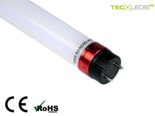 Wissenswertes zu EVG kompatiblen LED Röhren