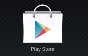 play-store-for-android