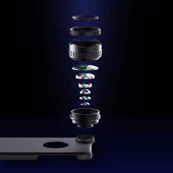 lente-carcasa-aukey-para-iphone-9
