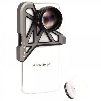 mejores-lentes-exolens_samsung-5