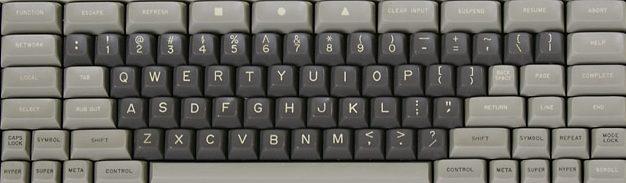 teclado-antiguo